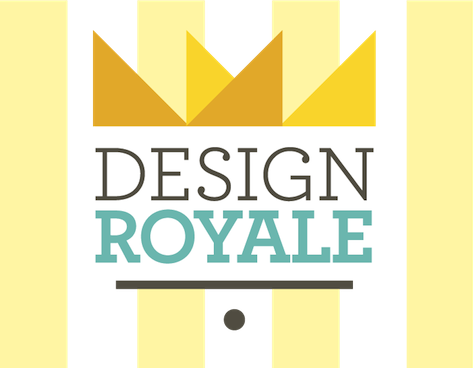 Design Royale