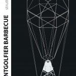 Event: Bbq montgolfier (Librizzi-Brajkovic)